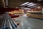 Sanitary Stainless Steel Polish Tubing