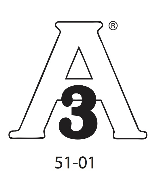 certification-3a63