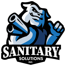 Sanitary Solutions, Inc.