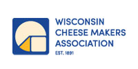 logowisconsin1