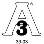 3A-33-03