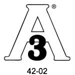 3A-42-02