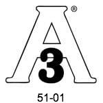3A-51-01
