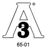 3A-65-01