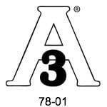 3A-78-01